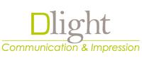 Logo Dlight
