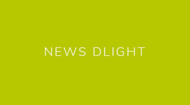 News Dlight