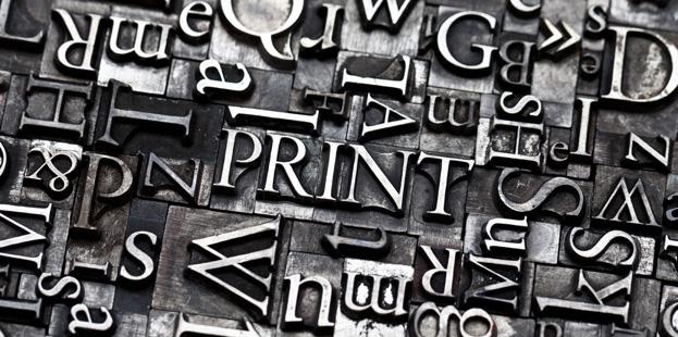 print - impression 06